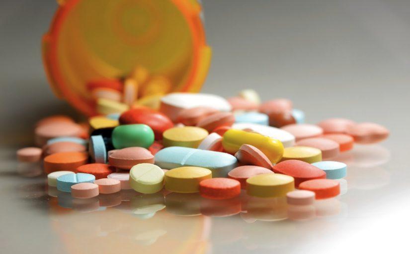فيما يستخدم دواء فلودريكس