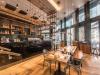 معلومات عن مطعم موري سوشي للمأكولات اليابانية في دبي