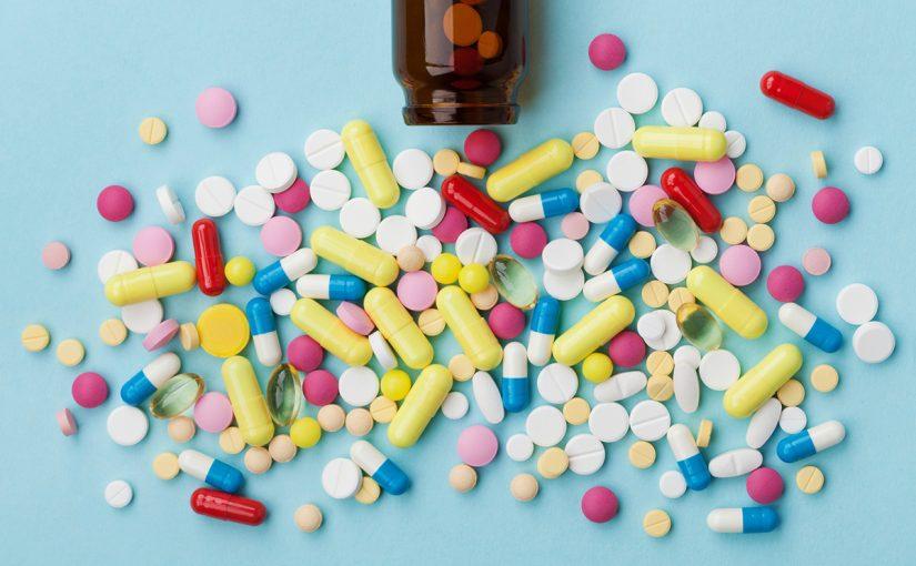 فيما يستخدم دواء ازيماك
