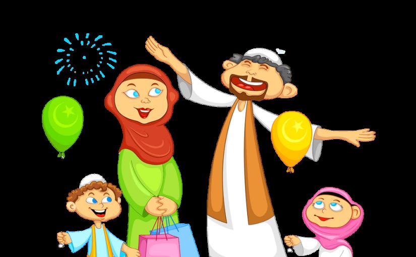 ألبوم صور ثيمات العيد أحدث ثيمات عيد الاضحى 2020 موسوعة