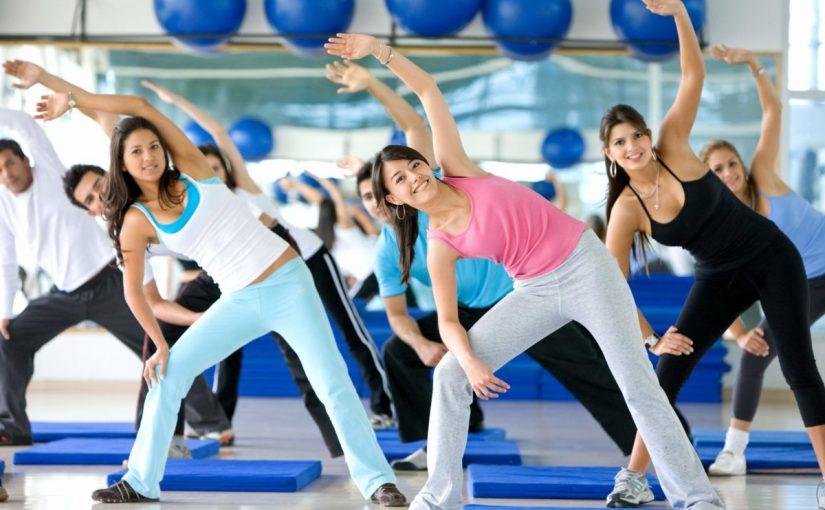 أهمية الرياضة وفوائدها لجسم الإنسان