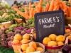 معلومات عن سوق المزارعين المحليين بالإمارات