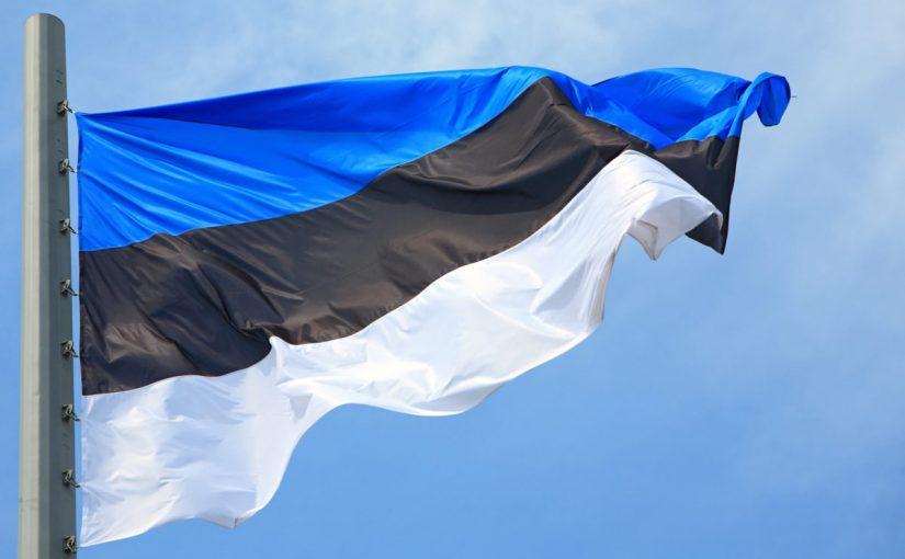 معلومات عن دولة استونيا