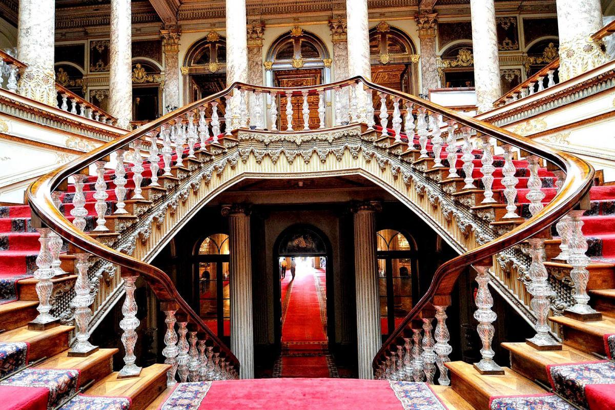 متحف قصر سلطان ملاكا