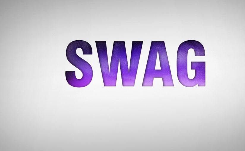 swag معنى