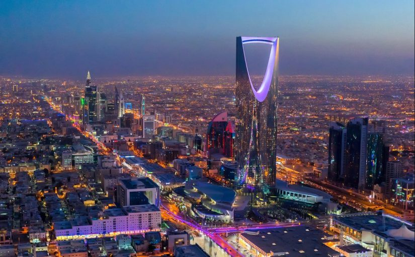 مقال عن الطرق والمواصلات بالمملكه العربيه السعوديه موسوعة