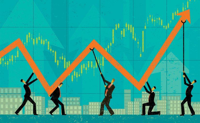 ماهية الاقتصاد المعرفي