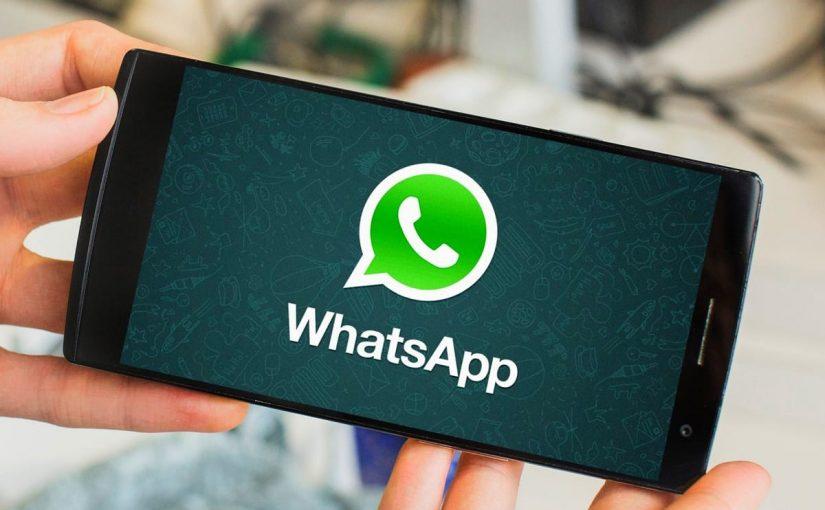 شرح web.whatsapp تجسس على الواتس اب