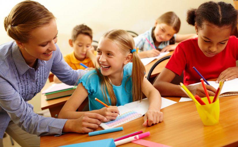 عبارات عن الجودة في التعليم