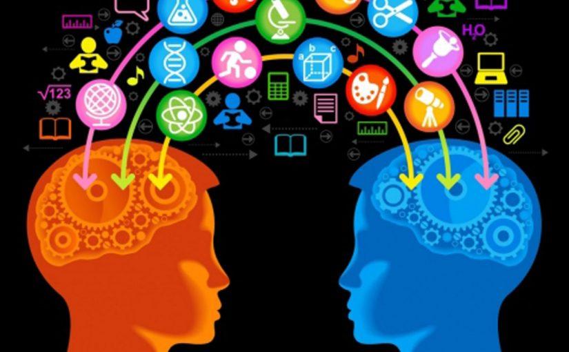 الذكاء التواصلي