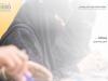 معلومات عن كلية التقنية بالمدينة المنورة للبنات