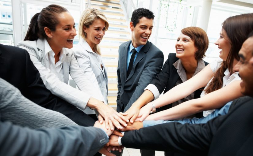 ايجابيات وسلبيات التدريب التعاوني