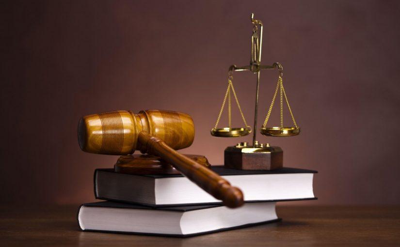 فسخ العقد بموجب المادة (77) من نظام العمل