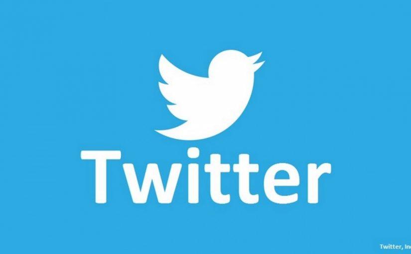 البحث في تويتر بدون حساب
