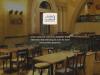معلومات عن مطعم الصفدي للمأكولات اللبنانية في دبي