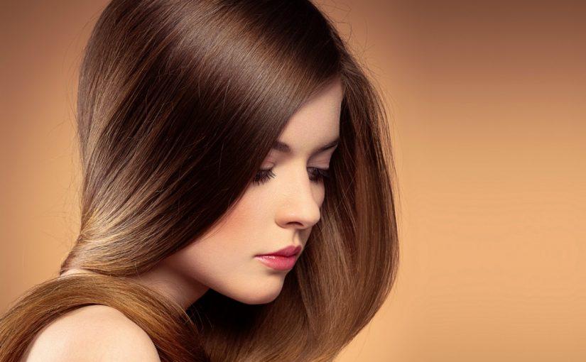 وصفة هندية لتطويل الشعر
