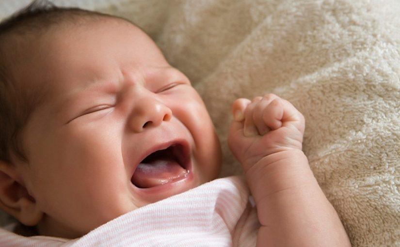 علاج الامساك المزمن عند الاطفال