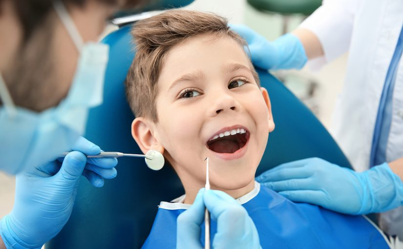 عيادات اسنان بجدة