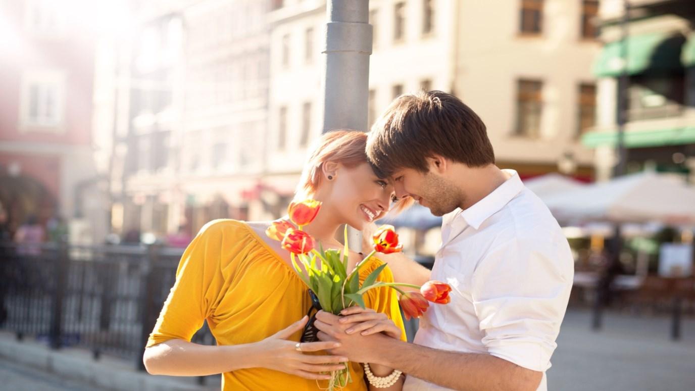 اجمل الصور المعبرة عن الحب بدون كتابة