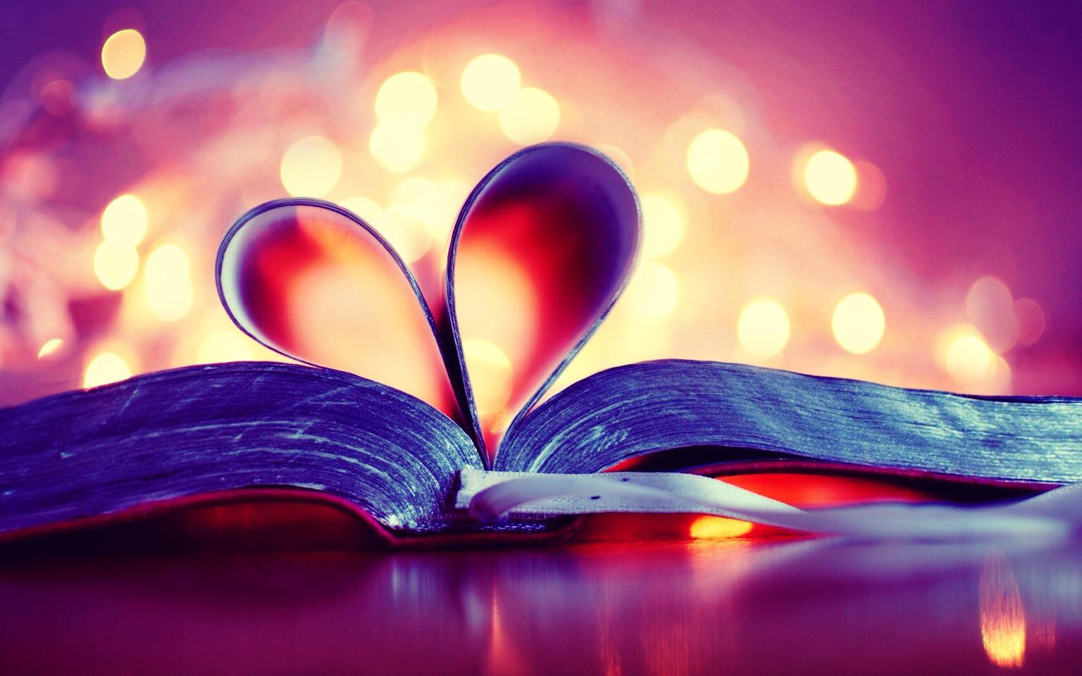 صورجميله عن الحب رومانسيه
