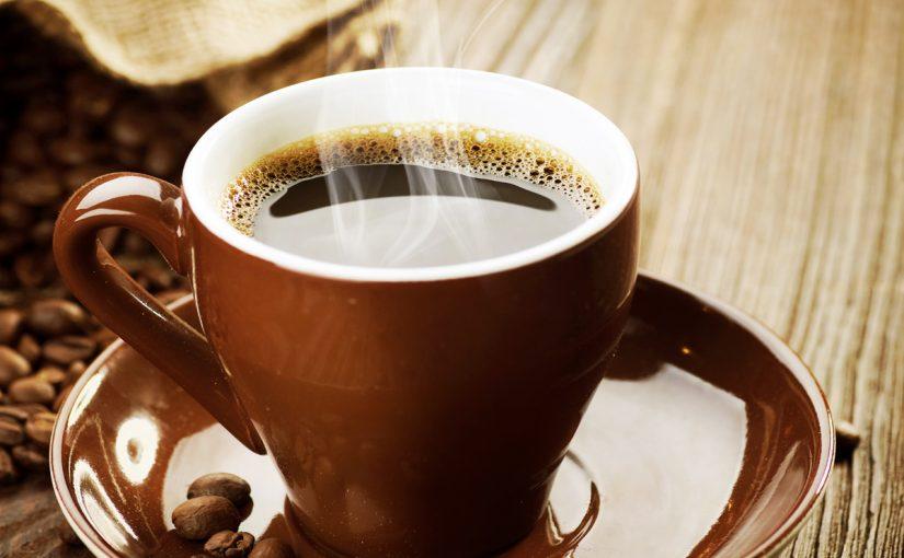 قهوة نواة التمر