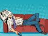 ما هي اسباب النوم الكثير المفاجئ