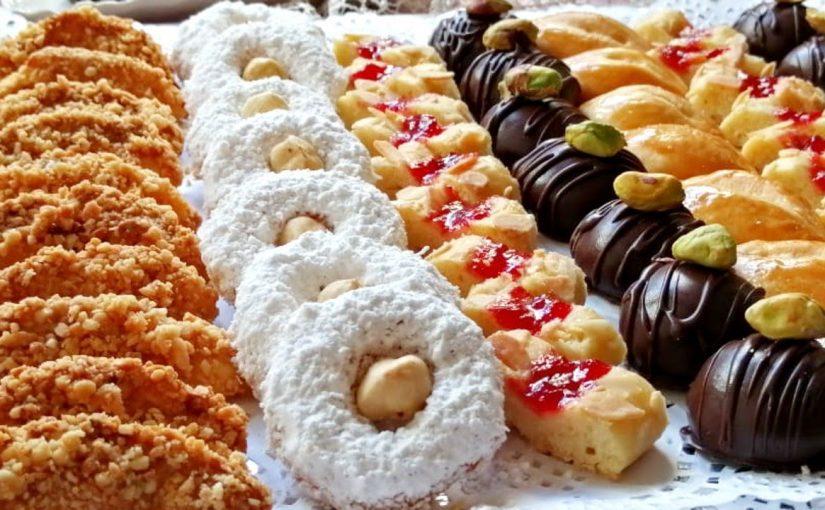 تفسير إعطاء الحلوى للميت في المنام لابن سيرين موسوعة