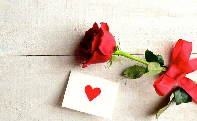 عبارات عشق للحبيب