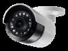 افضل كاميرات مراقبة في السوق وأسعارها
