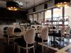 منيو مطعم بيرتس للمأكولات الفرنسية الروضة في دبي