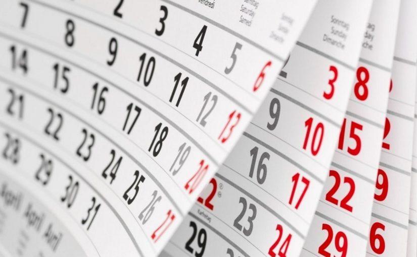 معلومات عن السنة الشمسية