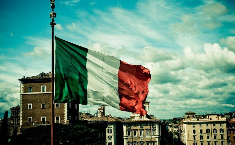 تقرير السياحة في شمال ايطاليا