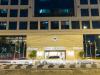 نظرة على فندق موسكو في دبي ومميزاته