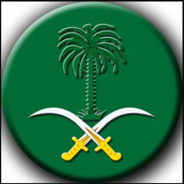 شعار السعودية الجديد جودة عالية موسوعة