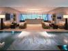 خدمات واسعار تشي ذا سبا فندق شانغريلا دبي