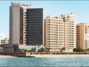 معلومات عن فنادق ويندهام في عجمان 2020