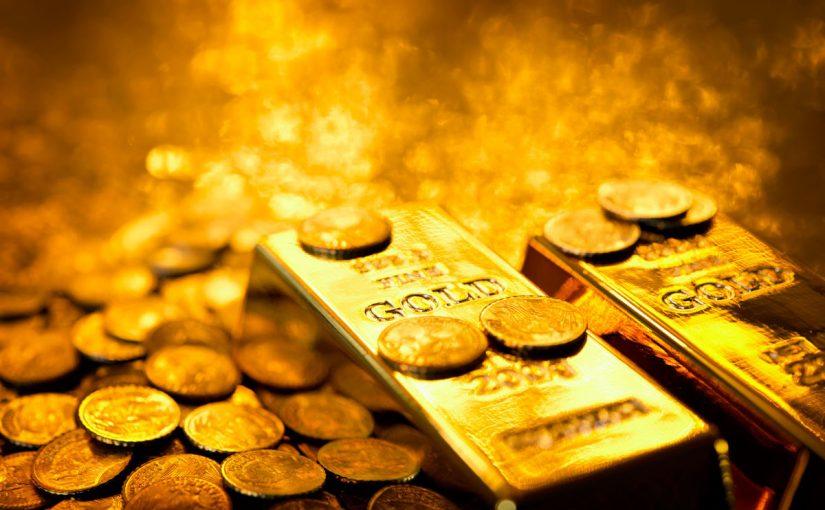 أسعار الذهب في السعودية الخميس 20 فبراير 2020.. وانخفاض طفيف