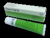 معلومات عن مرهم التورمات والالتهابات ريباريل جل Reparil Gel-N