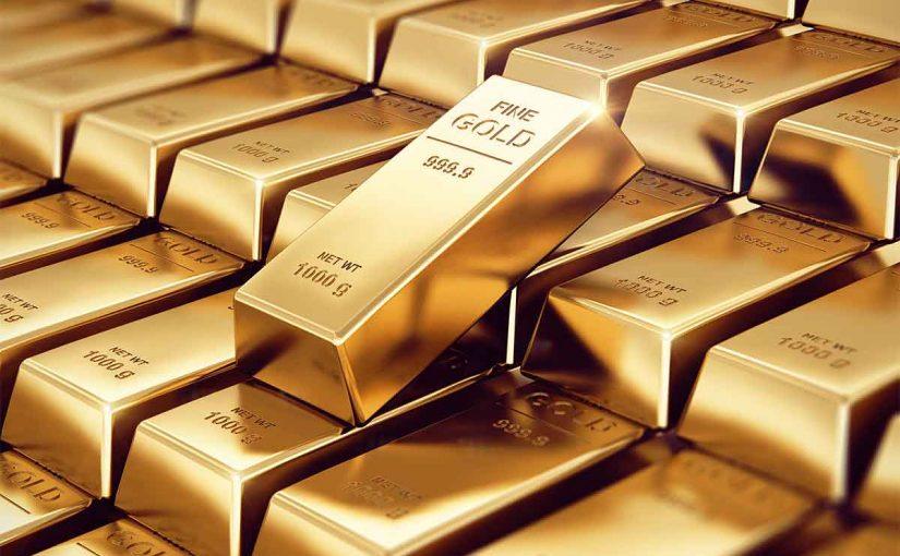 أسعار الذهب في السعودية السبت 22 فبراير 2020 .. وانخفاض جديد