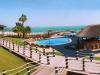 معلومات عن جزيرة المايا في أبوظبي
