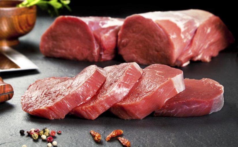 تفسير شراء اللحم في المنام