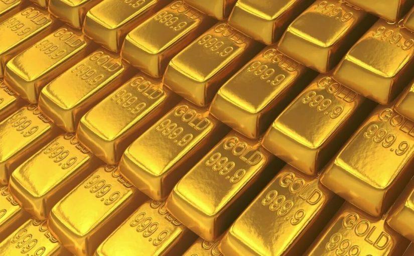 أسعار الذهب في السعودية الأحد 23 فبراير 2020 ..وحالة من الجمود