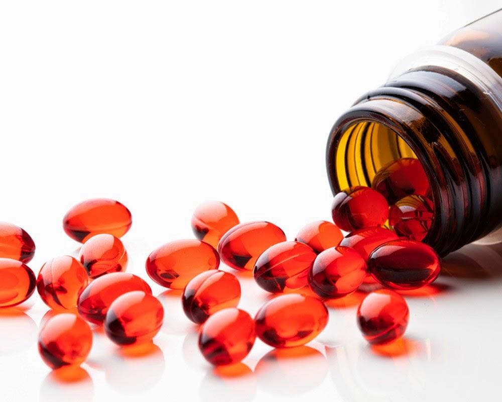 معلومات عن المضاد الحيوي أوماسيلين Omacillin موسوعة