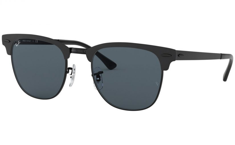 احدث اشكال نظارات ريبان 2020