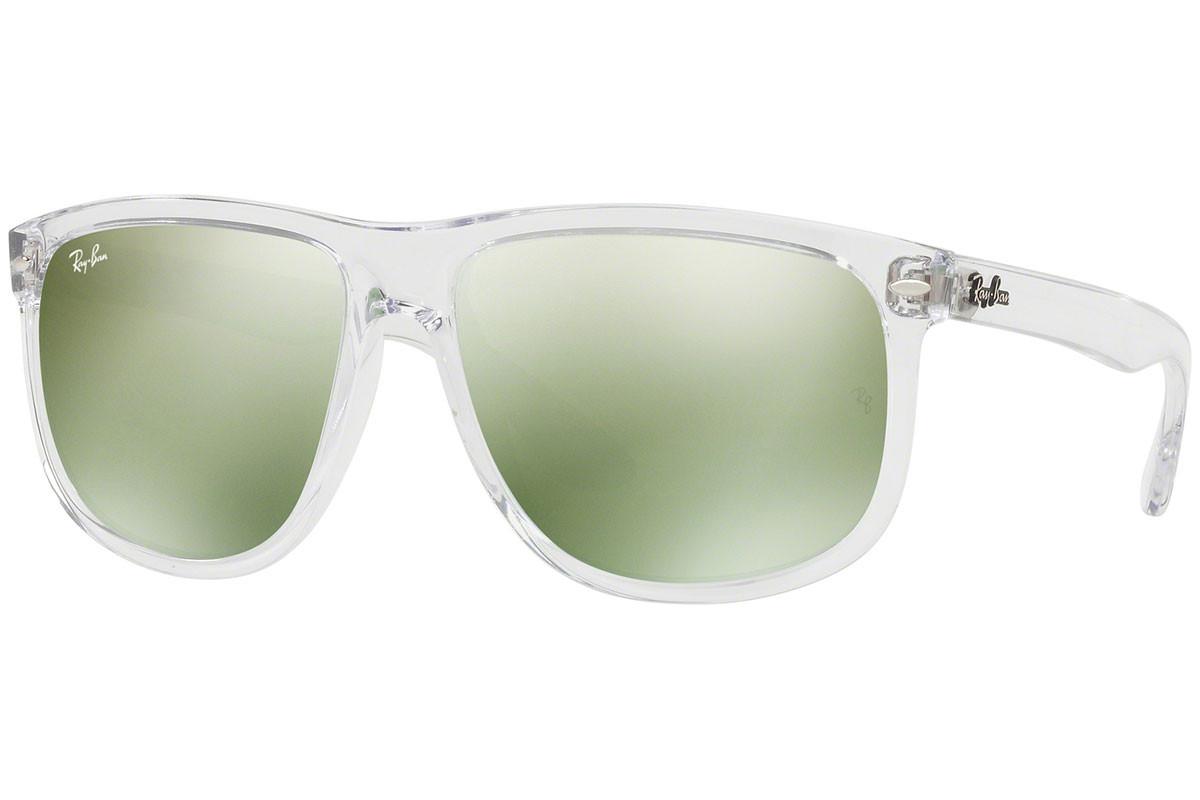 نظارات ريبان 2020 رجالي
