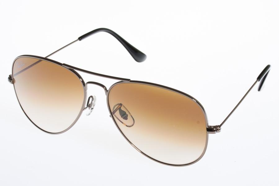 نظارات ريبان 2020