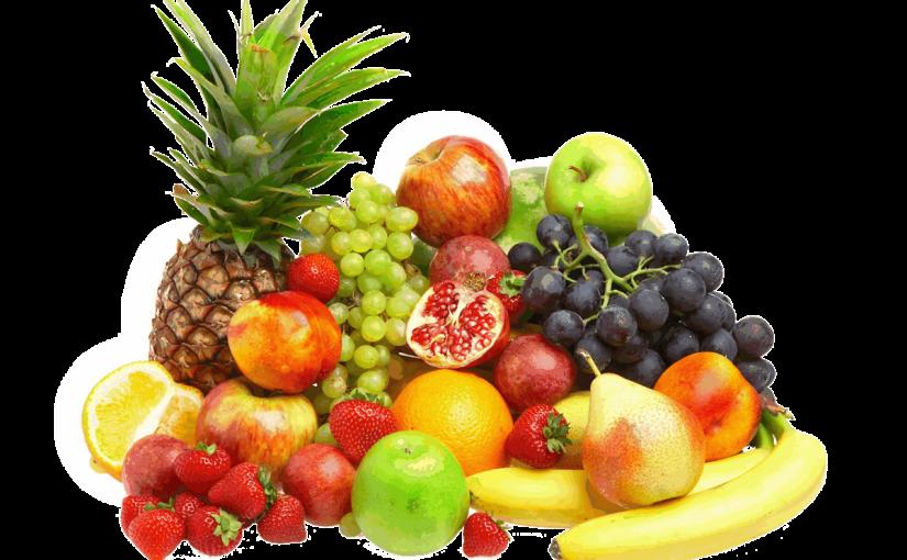 فاكهة تزيد الصفائح الدموية