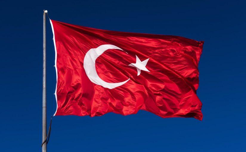 كم عدد سكان تركيا عام 2020