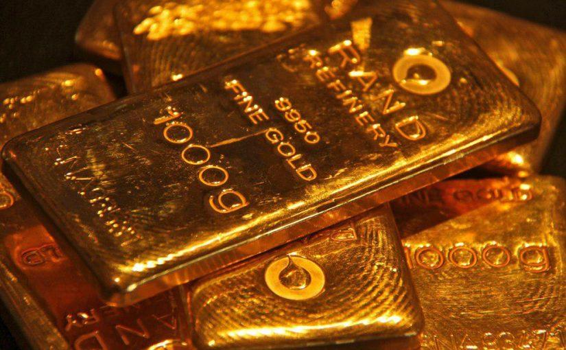 أسعار الذهب في السعودية الإثنين 24 فبراير 2020 ..وارتفاع مفاجئ
