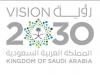 شعار 2030 HD